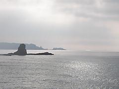 P9050342