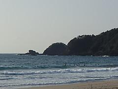 Pc230604